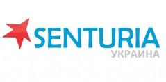 senturia_ukraine