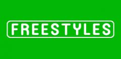 freestyles_logo