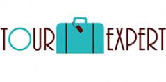 Texpert.com.ua – туристическое агентство (Одесса)