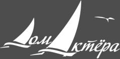 logo_dom-aktera_db