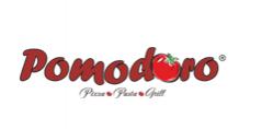 Pomodoro.od.ua – сеть итальянских ресторанов (Одесса)